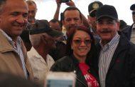 AZUA: Presidente pide a campesinos reforestar la región Sur