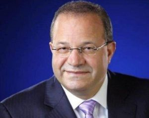 EE.UU: Embajador Pérez representará gobierno RD en posesión Trump
