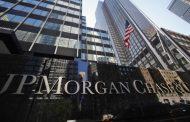 EE.UU. demanda a JPMorgan & Chase por discriminación