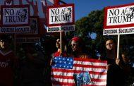 Latinoamérica saluda asunción de Trump y pide respeto