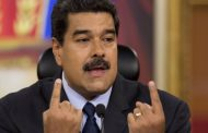 VENEZUELA: Maduro no liberará Leopoldo López