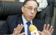 Marranzini lamenta partidos reciban RD$800 millones mientras hospitales están en crisis