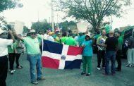 FLORIDA: Piden Medina esclarezca casos de los tucanos y Odebrecht