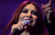 Cantante Myriam Hernández regresa a RD