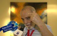 """El documental cubano """"Nadie"""" gana en el X Festival Global"""