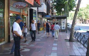 ESPAÑA: Acusan a empresarios de estafar a trabajador dominicano