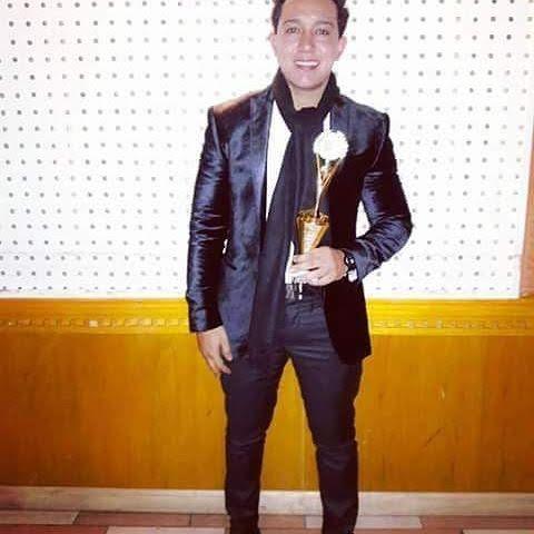 Nextar ganó un galardón en los premios Lo Mejor de NY.