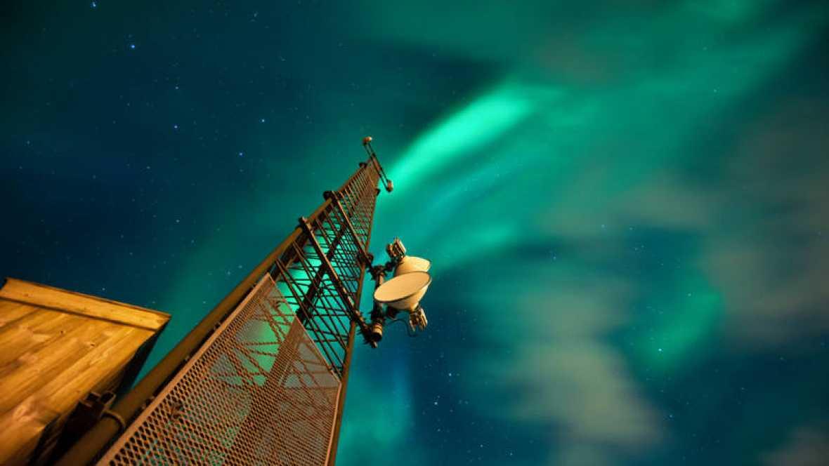 Noruega será el primer país en decir adiós a la FM y pasarse a la radio digital