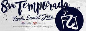 Fiesta Sunset Jazz presenta su octava temporada
