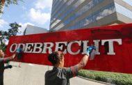 Organización comunitaria expresa indignación por caso Odebrecht