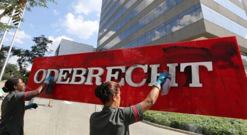 Caso Odebrecht abarca 14 países pero sólo en RD se habla de sobrevaloración
