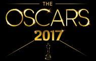 La La Land, con 14 nominaciones, favorita premios Oscar 2017