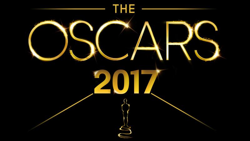 Hollywood cambia modo anunciar nominados Óscar
