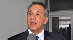 Peralta dice Gobierno colaborará todo lo necesario esclarecer caso Odebrecht
