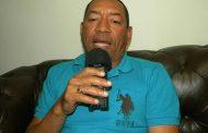 Presidente Coofaldondo dice Falconbridge es vital para Bonao