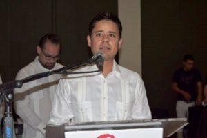 SANTIAGO: Empresarios exigen «reglas claras» y estabilidad al Estado de RD