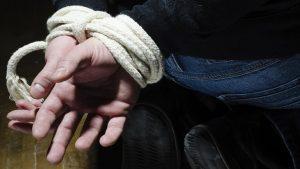 ESPAÑA: Apresan dominicano por secuestro hombre de 38 años