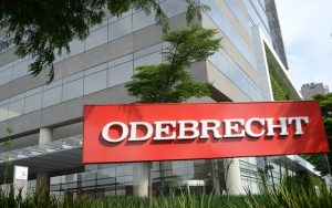 PANAMA: Constructora Odebrecht pagará unos 59 millones de dólares