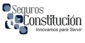 Seguros Constitución informa que trabaja para restablecer operaciones