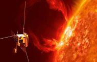 Europa prepara una misión que viajará al Sol en el 2018