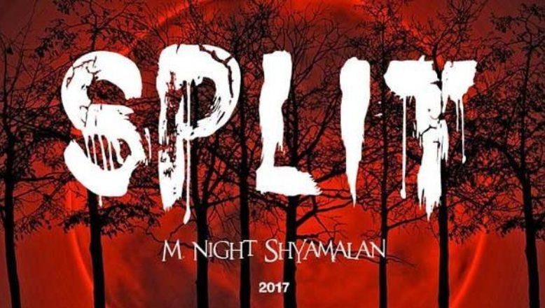 """""""Split"""" supera las expectativas en taquilla"""