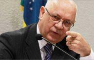 BRASIL: Muere en accidente aéreo juez relator del caso Lava Jato