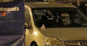 ESPAÑA: Dominicano acribillado habia sobrevivido a otro tiroteo