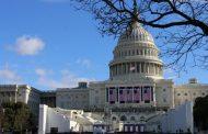 EE.UU: Comienzan los eventos de la toma de posesión de Donald Trumpswee4