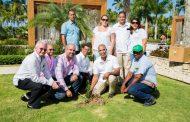 Promueven siembra flor nacionalla Rosa de Bayahibe