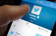 Twitter, el nido de la rebelión contra Trump y su política migratoria
