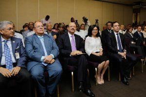 """Programa """"Mi Barrio Soy Yo"""" conlleva inversión $500 millones"""