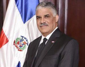 Vargas viaja a Nicaragua para la toma posesión de Daniel Ortega