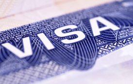 Estados Unidos retira visa jueces Corte de Apelación Provincia Santo Domingo
