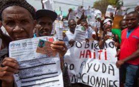 AI denuncia penalización del aborto y deportaciones en la Rep. Dominicana