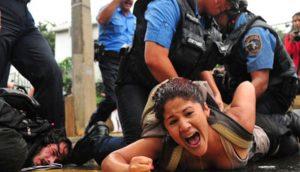 PUERTO RICO: Derechos Humanos exige mejor trato para dominicanos