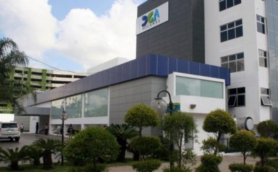 Funcionario de Aduanas señalado como responsable de droga en AILA