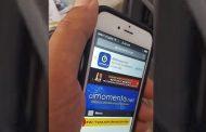 RECIBE GRATIS en tu celular, alertas de las noticias que se van produciendo!!