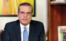 Abinader exige medidas drásticas contra la corrupción en Dominicana