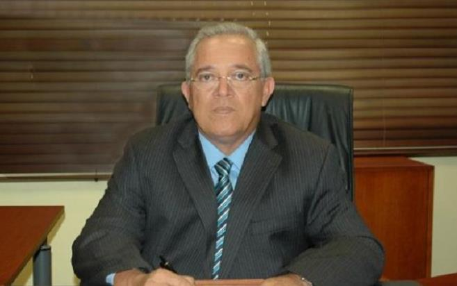 CEA aclara devolvió dinero de terreno SPM a implicado en muerte locutores
