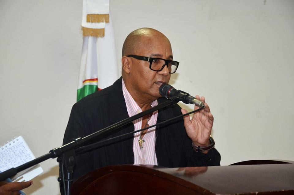 ADOPROMA sugiere a DM obligar emisoras tocar merengue