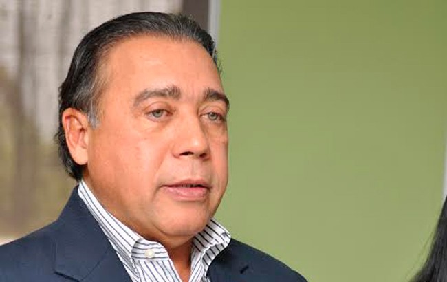 Garantizan habrá acuerdo en torno al aumento salarial en R. Dominicana