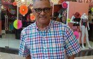 Fallece locutor y promotor artístico Guicho Pichardo