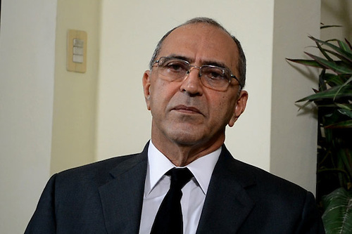 27 preguntas al Presidente Medina a responder este 27