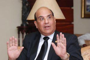 ECUADOR: Castaños Guzmán, jefe misión observadores elecciones