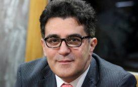 Abogado afirma no es atribución de Medina designar comisión de fiscales