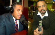 PATERSON: Dominicanos Méndez y Rodríguez compiten por Alcaldía