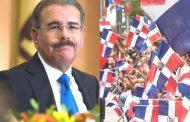 Dominicanos ven gobierno Medina alejado de comunidad criolla NY
