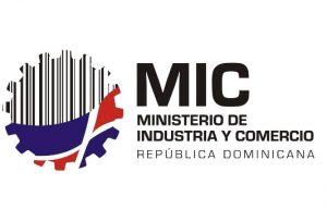 Ministerio pasará a denominarse de Industria, Comercio y Mipymes