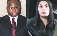 Arrestan dos policías por mentir, uno de ellos es dominicano