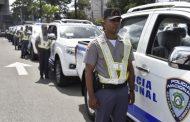 Gobierno relanzará programas para fortalecer seguridad en R. Dominicana